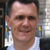 Goran Sukovic